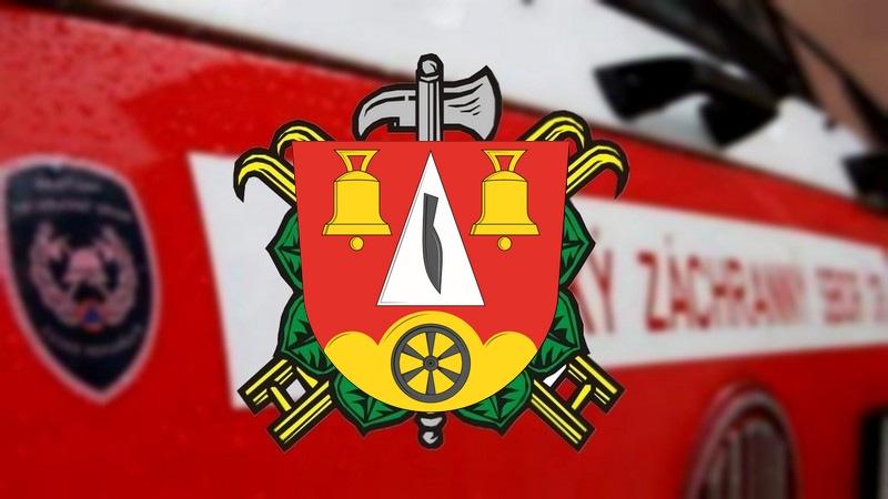 Obce2016.cz - SDH - sbor dobrovolných hasičů