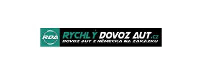 RychlyDovozAut.cz